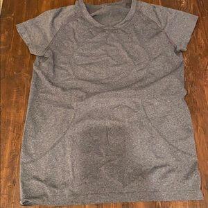 Lululemon shirt!♥️